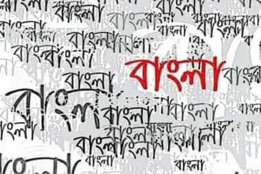 'অশ্লীল' বাংলা, 'অমার্জিত' বাংলা