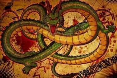 চীনা রূপকথা ও লোককাহিনী- উদ্ভব, সংস্কৃতি ও সভ্যতা